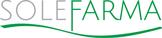 Solefarma Logo