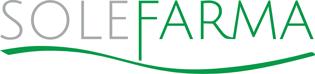 Logo Solefarma